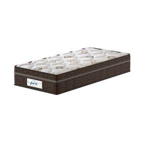 Colchão de Molas Ensacadas Solteiro - Probel - Pro Sleep Max - 88x188x30cm