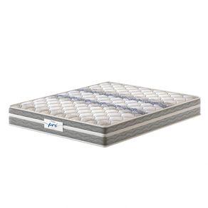 Colchão de Molas Prolastic Queen - Probel - Pro Basic - 158x198x24cm