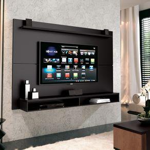 Painel-para-TV-ate-65-Polegadas-Landim-Preto-180cm