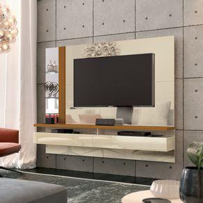 Painel-para-TV-ate-60-Polegadas-Tupa-Off-White-e-Cedro-Natural-180cm