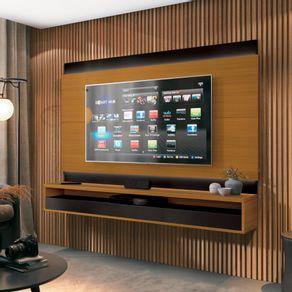 Painel-para-TV-ate-65-Polegadas-Sobral-Cedro-Natural-e-Preto-163cm