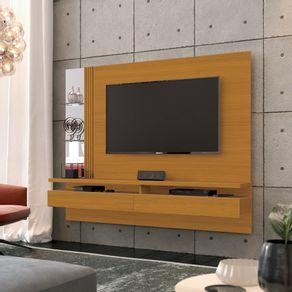 Painel-para-TV-ate-60-Polegadas-Tupa-Cedro-Natural-180cm